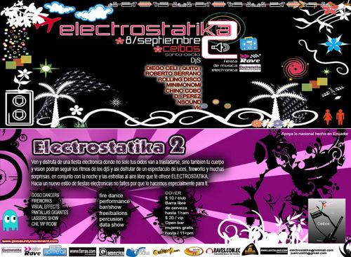 eletrostatika2.jpg