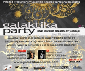 galactica party.JPG