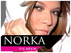norka.png