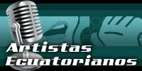 Artistas Ecuatorianos