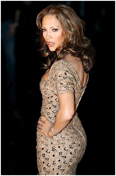 Jennifer Lopez (DAMM) Jlo